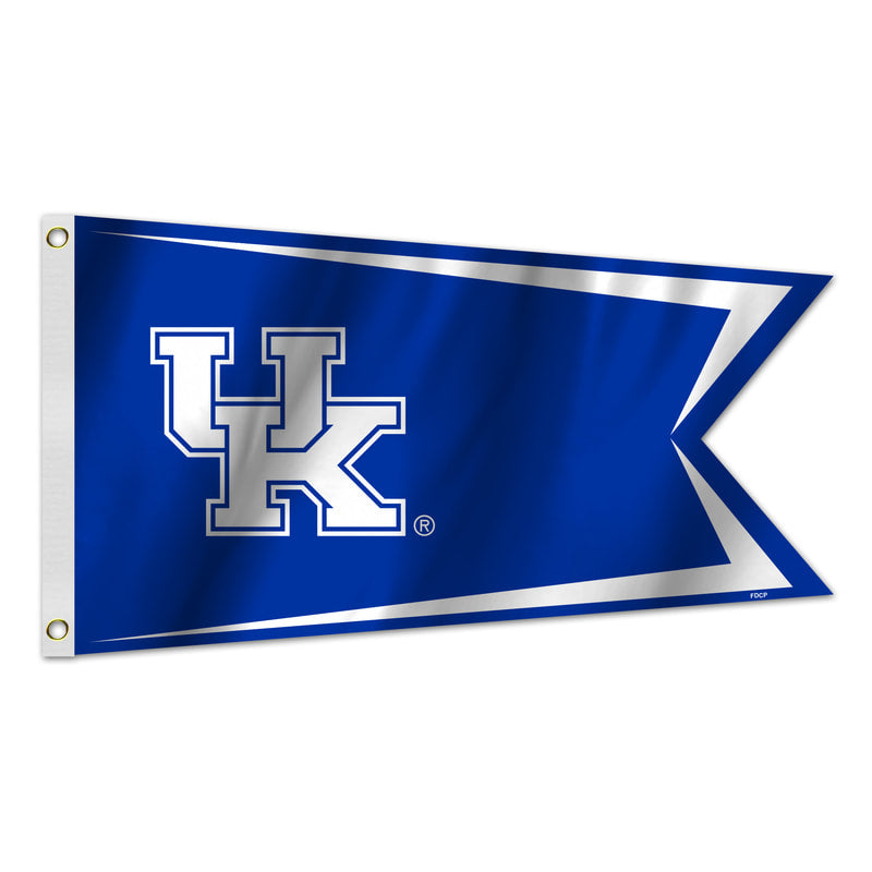 University of Kentucky Yacht Flag