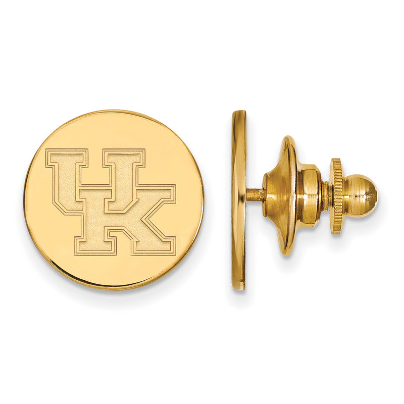 University of Kentucky Lapel Pin