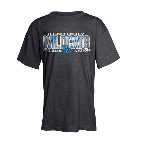 University of Kentucky Youth BBN Tee