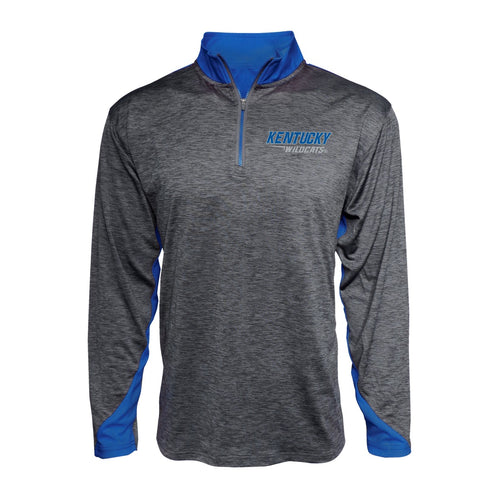 University of Kentucky Lightweight Pullover