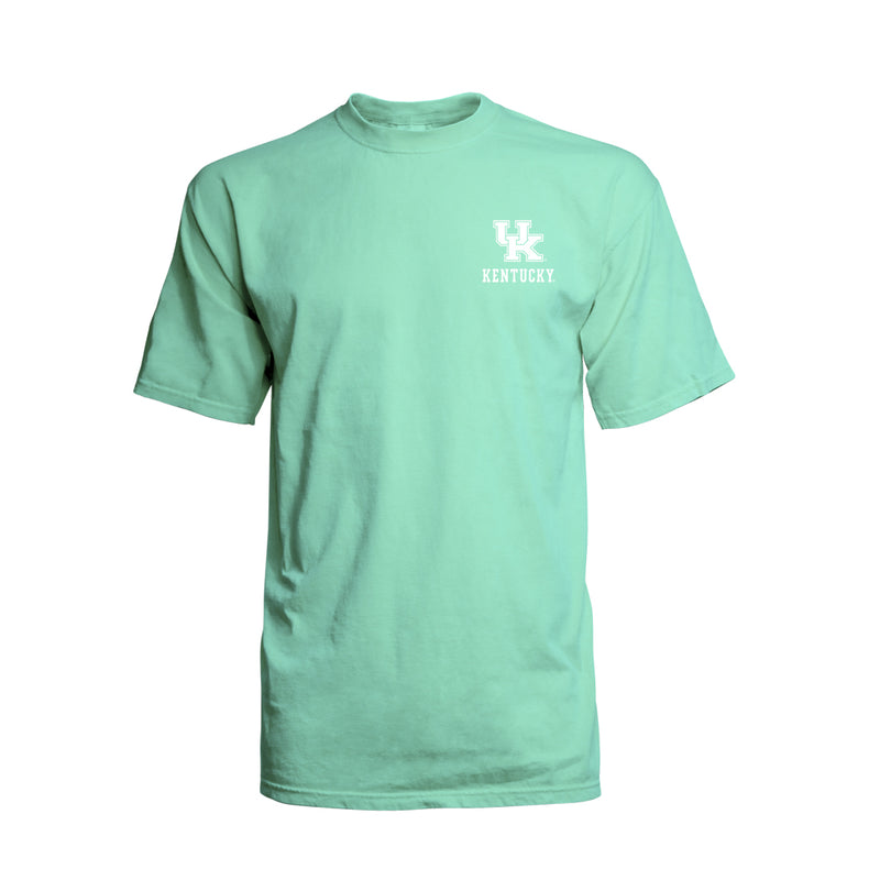 University of Kentucky Southern Pride Tee