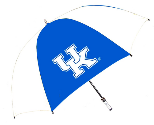 University of Kentucky Wildcats 'The Birdie' Umbrella