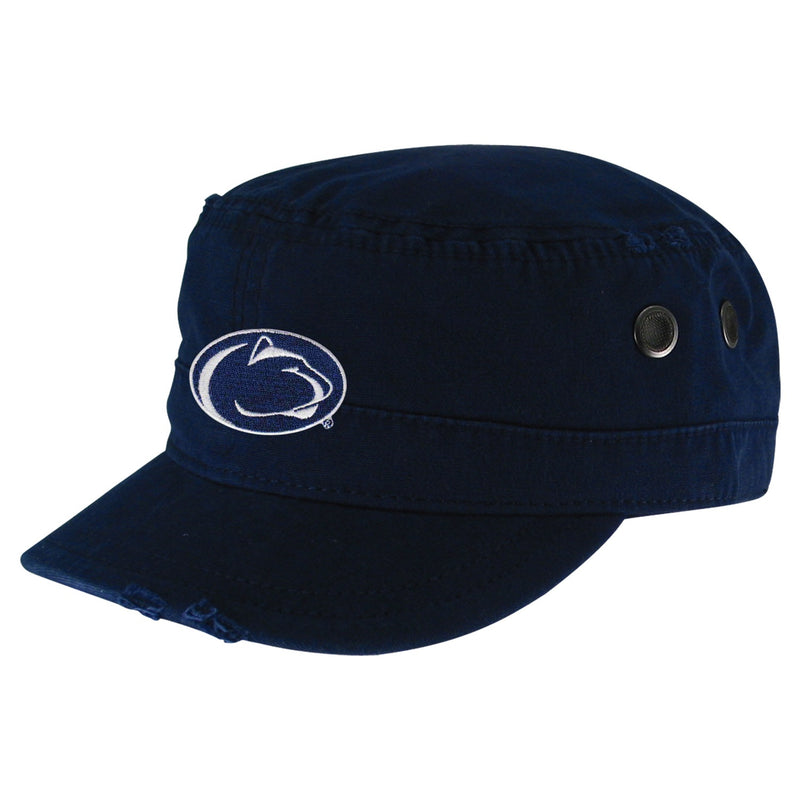 Penn State University Sarge Military Hat