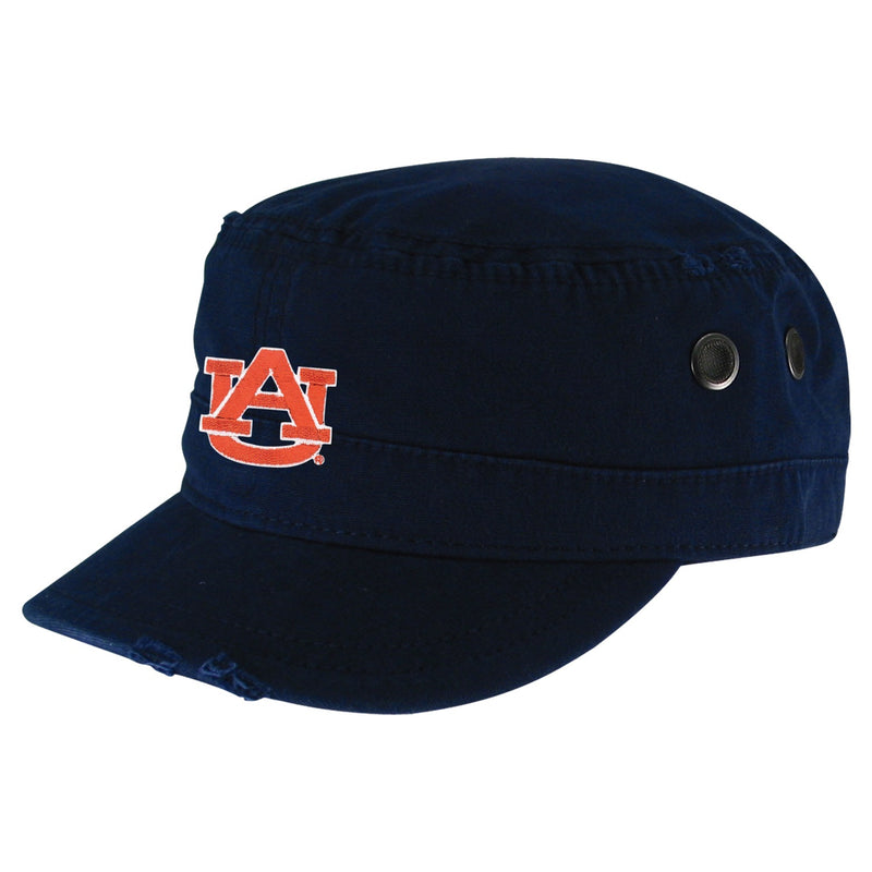 Auburn University Sarge Military Hat