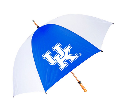 University of Kentucky 'The Eagle' Umbrella