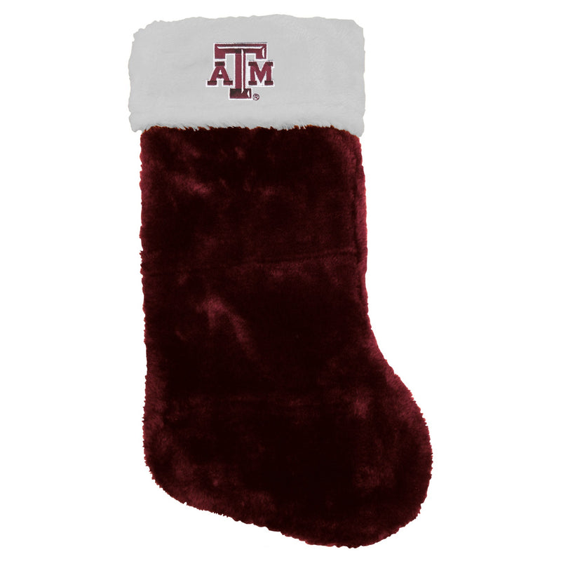 Texas A&M University Holiday Stocking