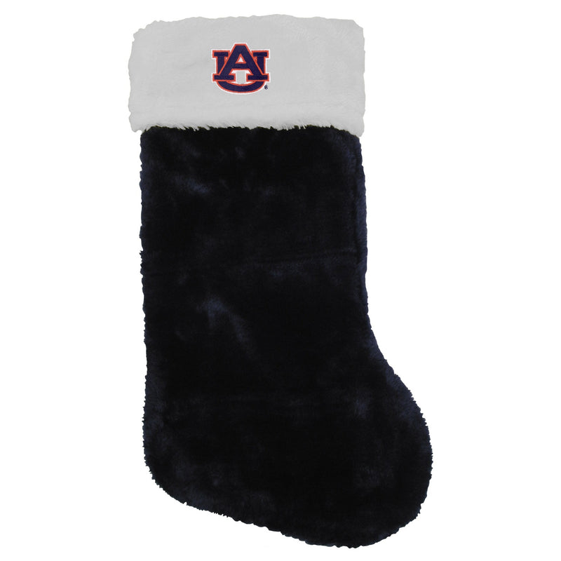 Auburn University Holiday Stocking