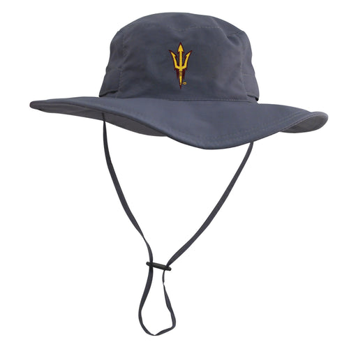 Arizona State University Boonie Sun Hat