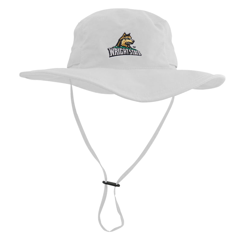 Wright State University Boonie Sun Hat