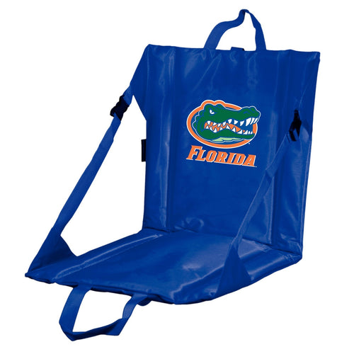 University of Florida Gators Stadium Seat
