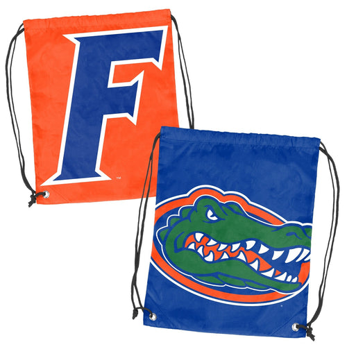 University of Florida Doubleheader Backsack
