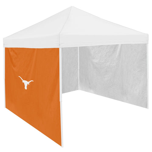 University of Texas 9 x 9 Tent Side Panels