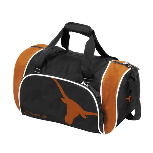 University of Texas Locker Duffel Bag