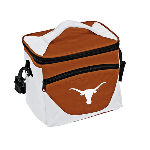 University of Texas Halftime Lunch Cooler
