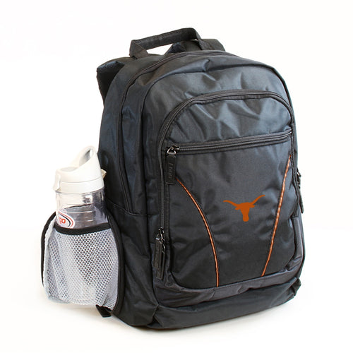 University of Texas Longhorns Stealth Backpack