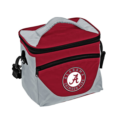 University of Alabama Halftime Lunch Cooler