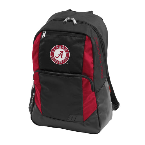 University of Alabama Closer Backpack