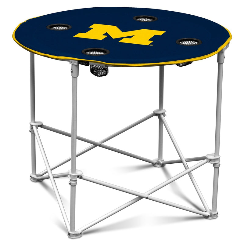 University of Michigan Round Table