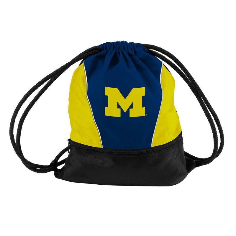 University Of Michigan Sprint Pack