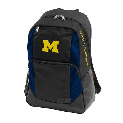 University of Michigan Closer Backpack