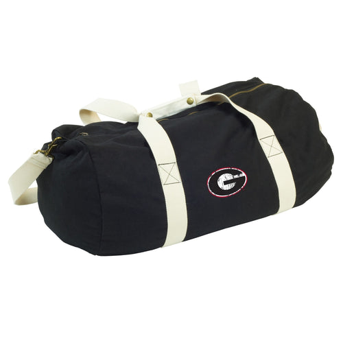 University of Georgia Sandlot Duffel Bag