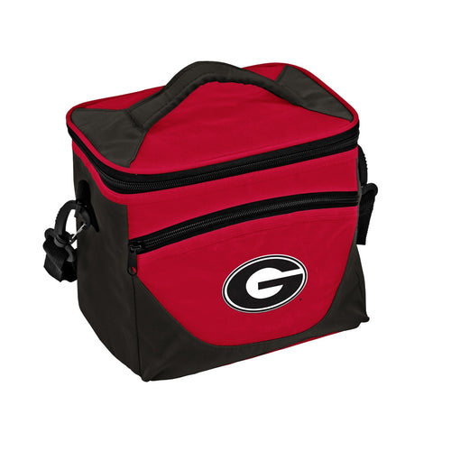 University of Georgia Halftime Lunch Cooler