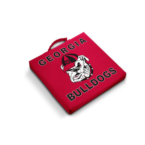 University of Georgia Stadium Cushion
