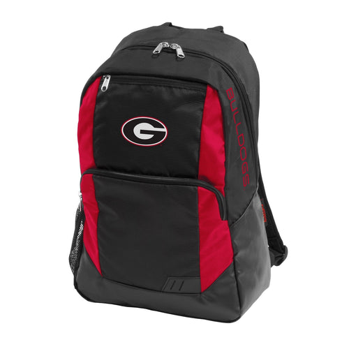 University of Georgia Closer Backpack