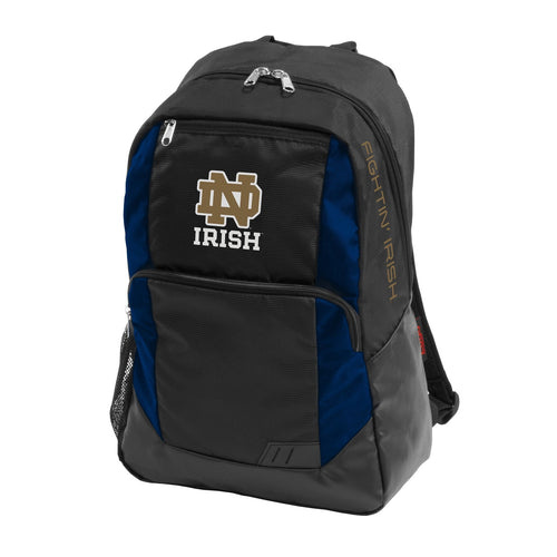 University of Notre Dame Closer Backpack
