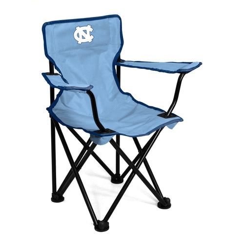 University of North Carolina Toddler Chair