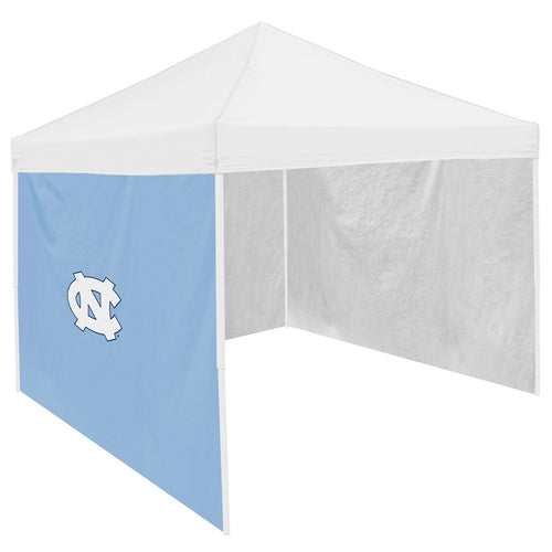 University of North Carolina 9 x 9 Tent Side Panels