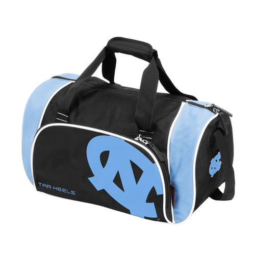 University of North Carolina Locker Duffel Bag