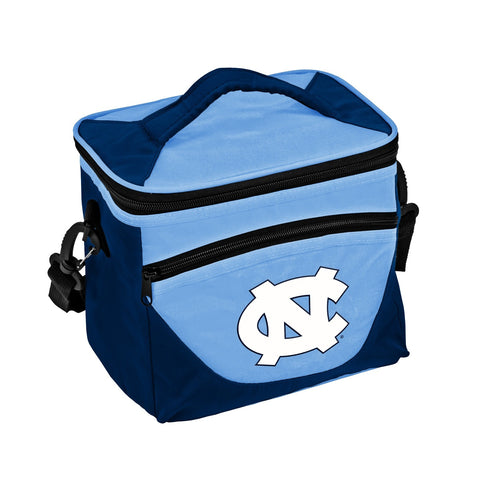 University of North Carolina Halftime Lunch Cooler