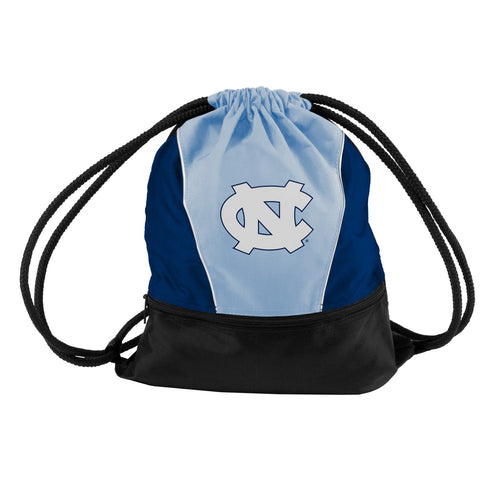 University Of North Carolina Sprint Pack