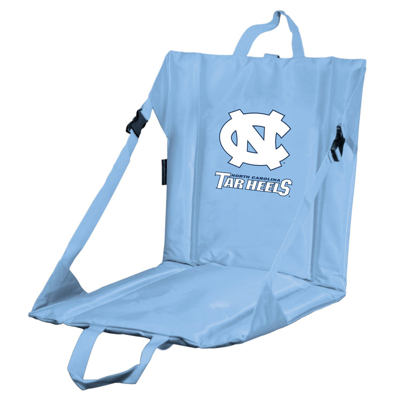 University of North Carolina Tar Heels Stadium Seat