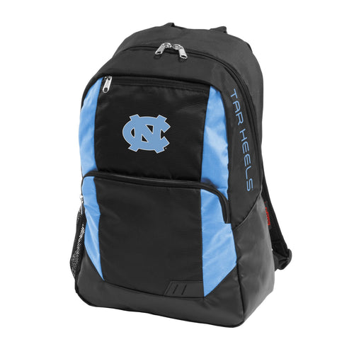 University of North Carolina Closer Backpack