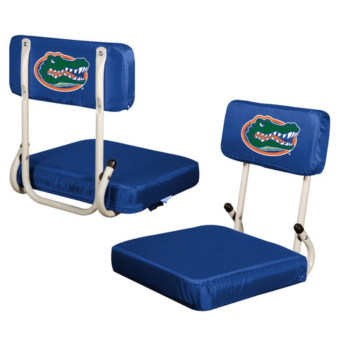 University of Florida Hard Back Stadium Chair