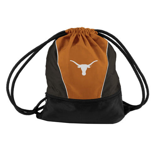 University Of Texas Sprint Pack
