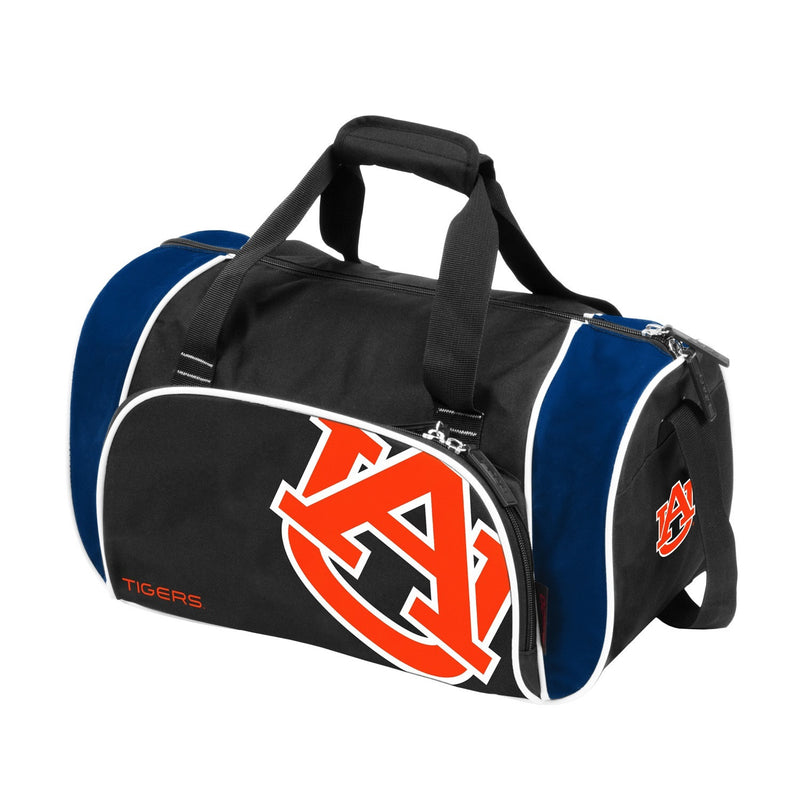Auburn University Locker Duffel Bag
