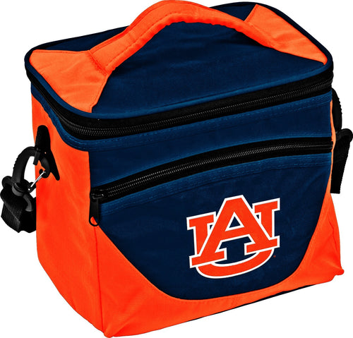 Auburn University Halftime Lunch Cooler