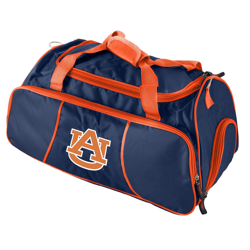 Auburn University Athletic Duffle Bag