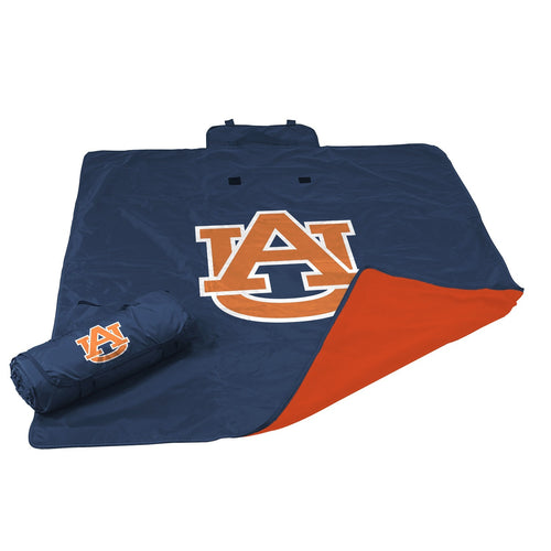 Auburn University All Weather Blanket