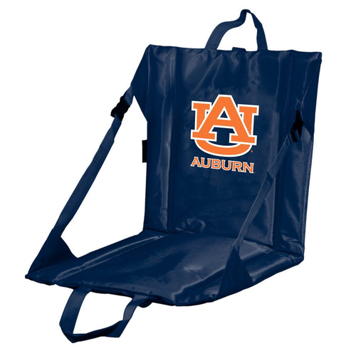 Auburn University Tigers Stadium Seat