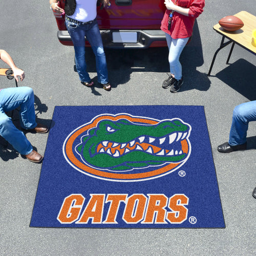 University of Florida Gators Tailgater Mat