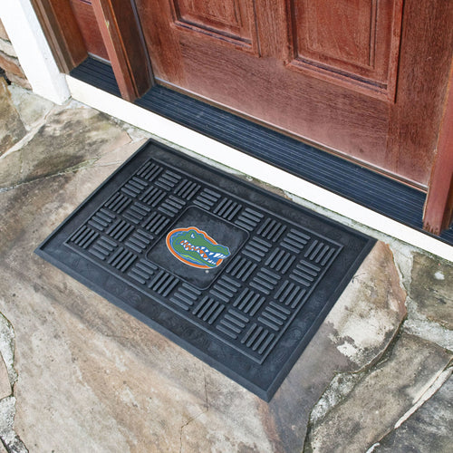 University of Florida Heavy Duty Door Mat
