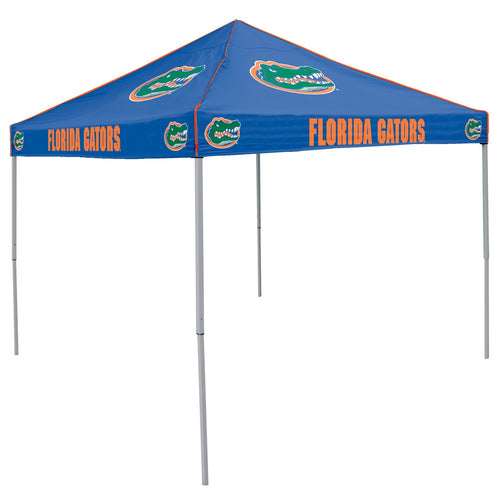 University of Florida Gators Royal Tent