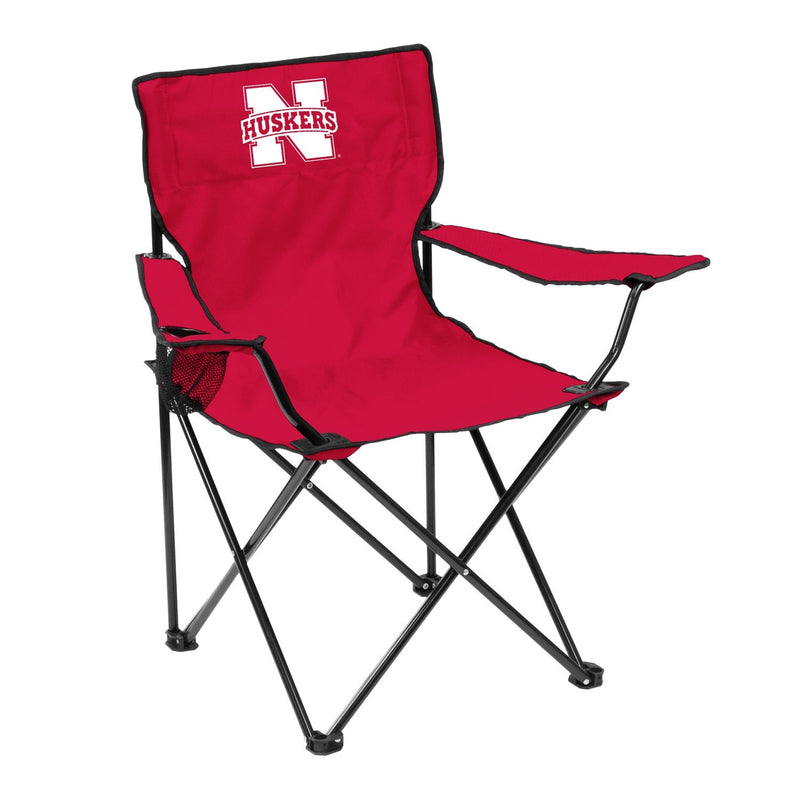 University of Nebraska Quad Chair