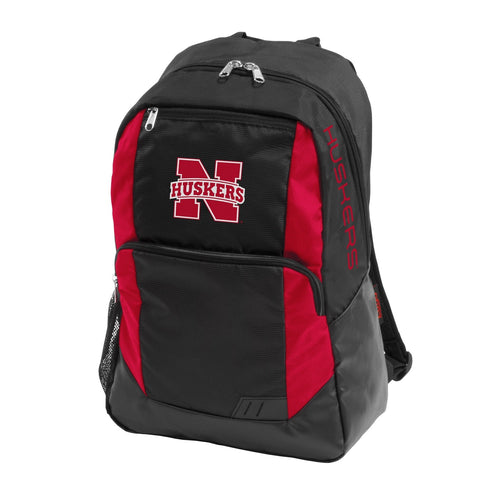 University of Nebraska Closer Backpack