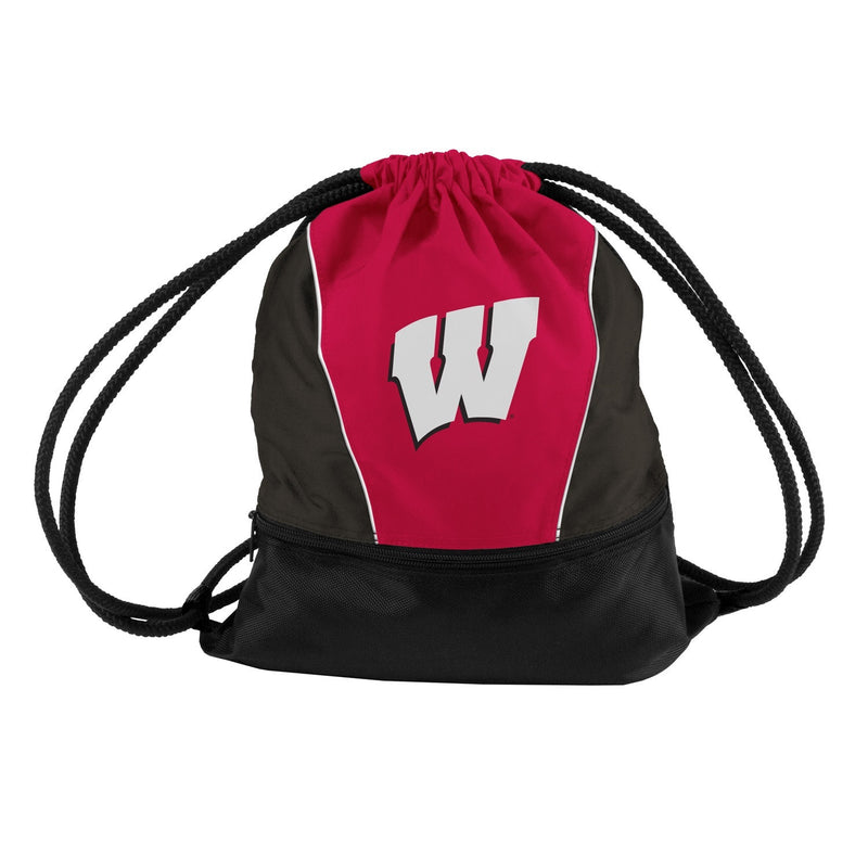 University of Wisconsin Sprint Pack