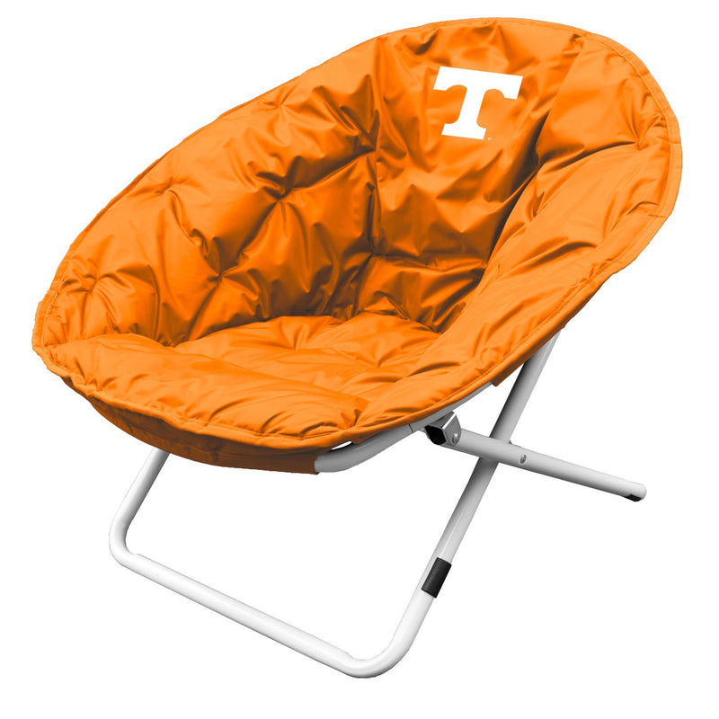 University of Tennessee Sphere Chair
